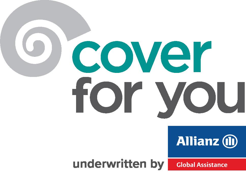 Allianz Travel Insurance Emergency Phone Number